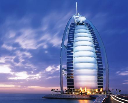 фото Дубай ОАЭ